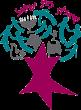 BIC-logo_color